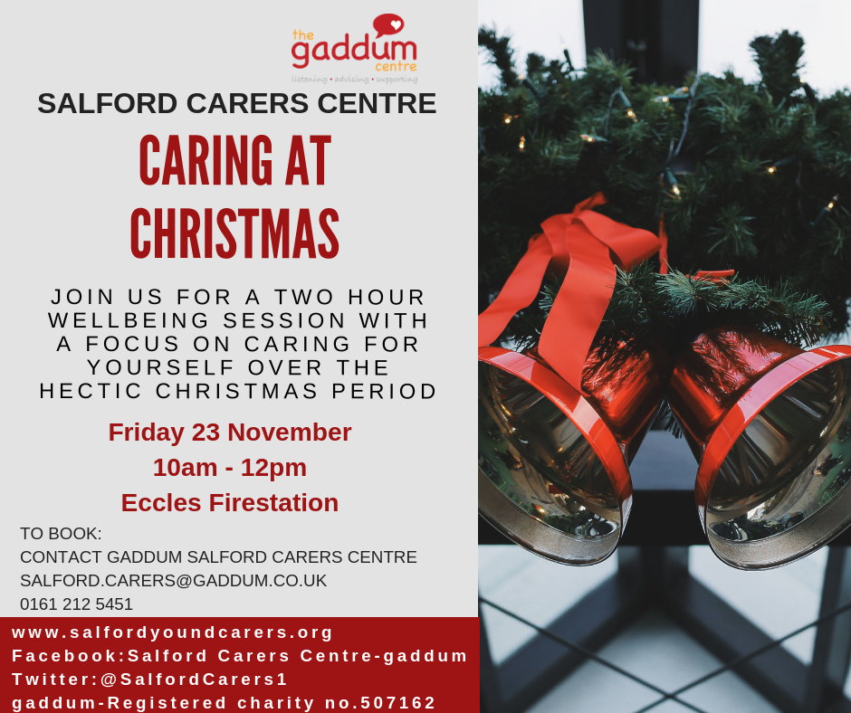 Caring at Christmas Friday 23 November 2018.png