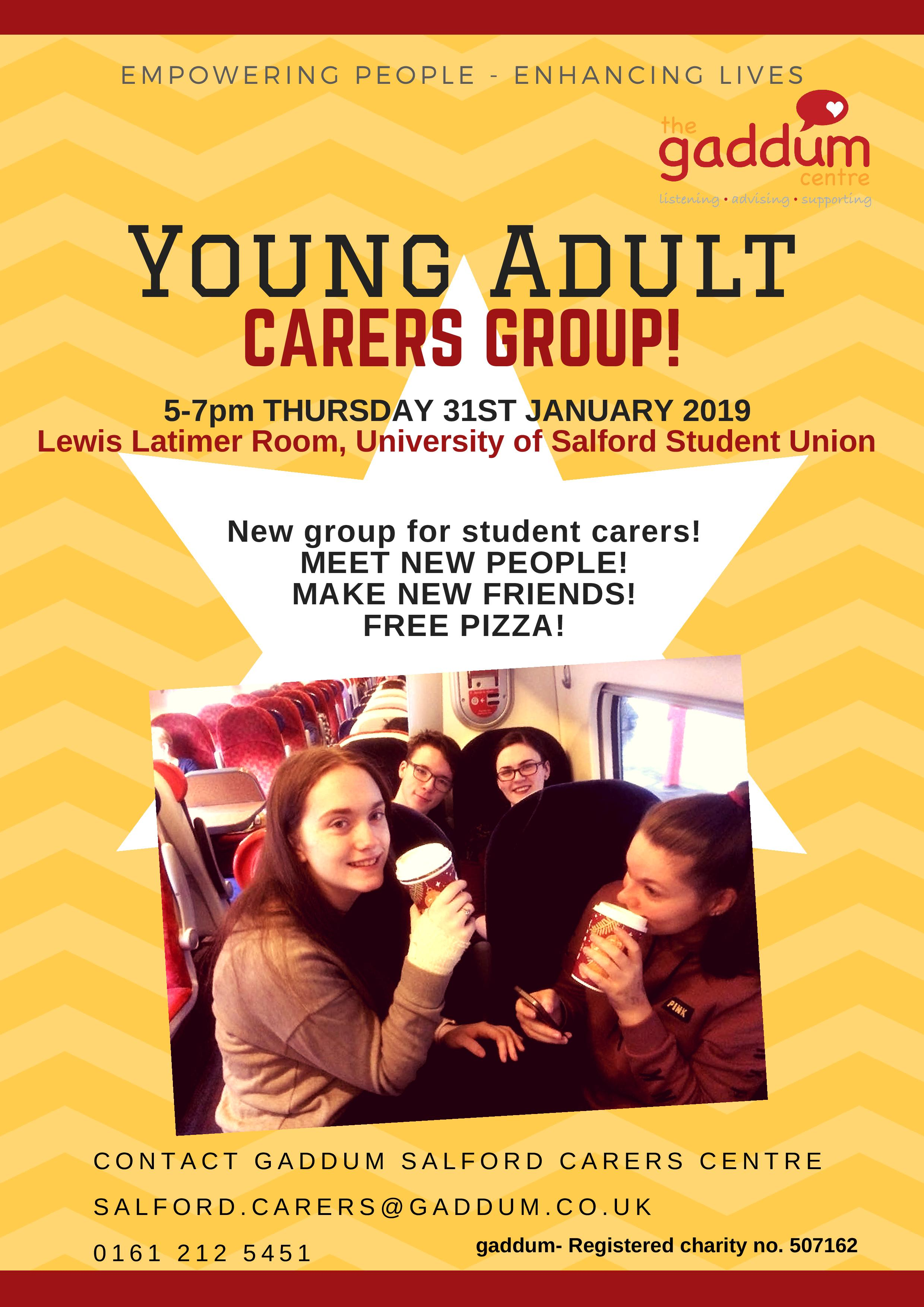 Young Adults Group Poster-page-001.jpg