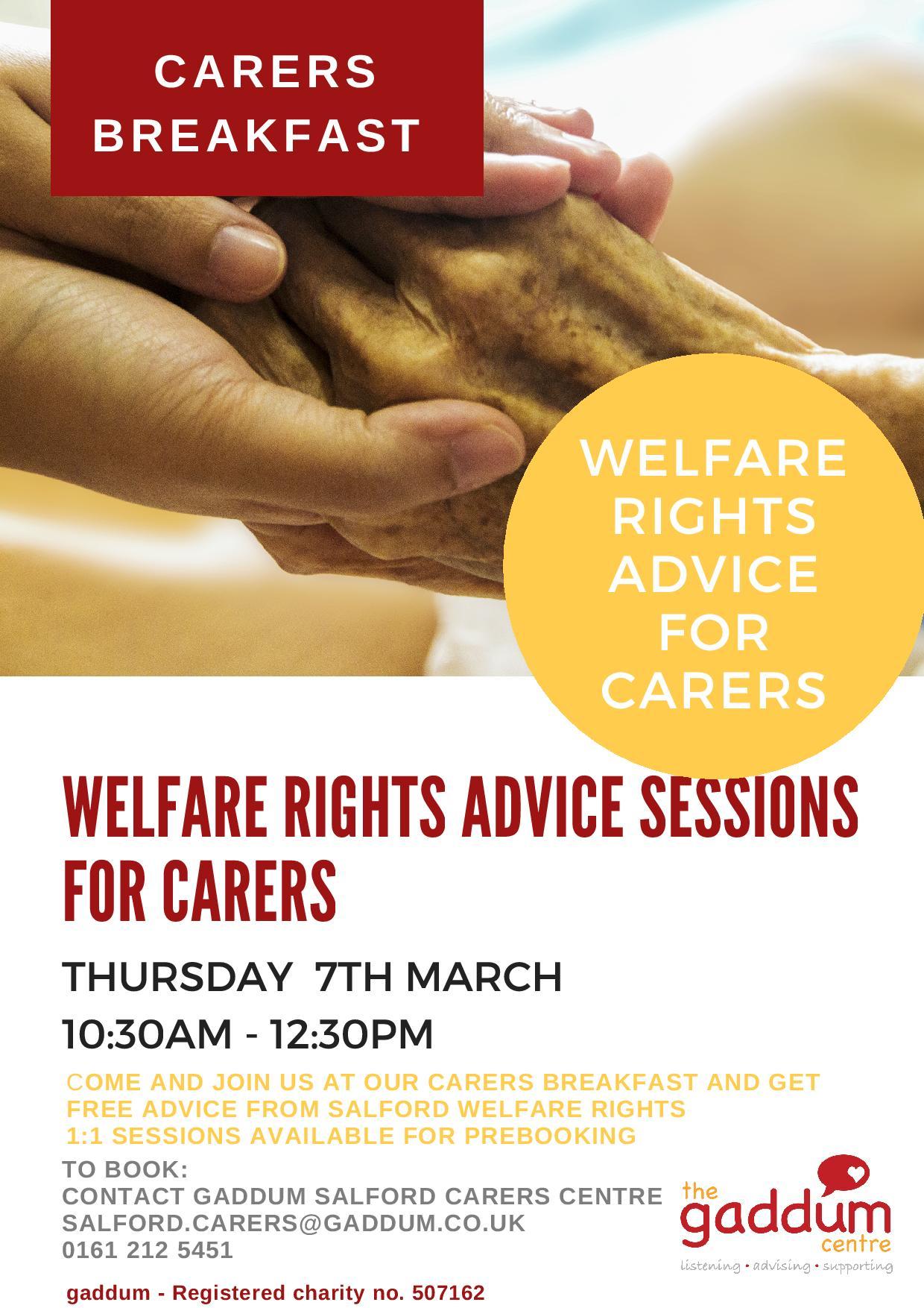 Welfare Rights Breakfast- March-page-001.jpg