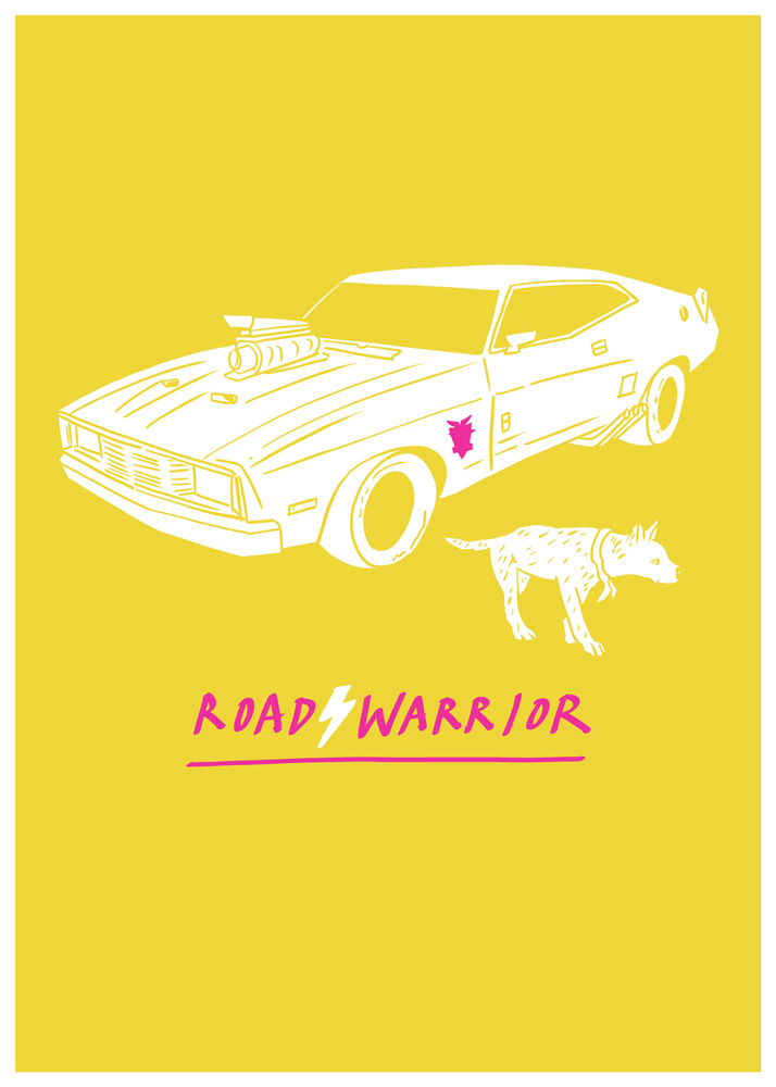 ROSE_STALLARD_Mad-Max-2_August_2014_Hi.jpg