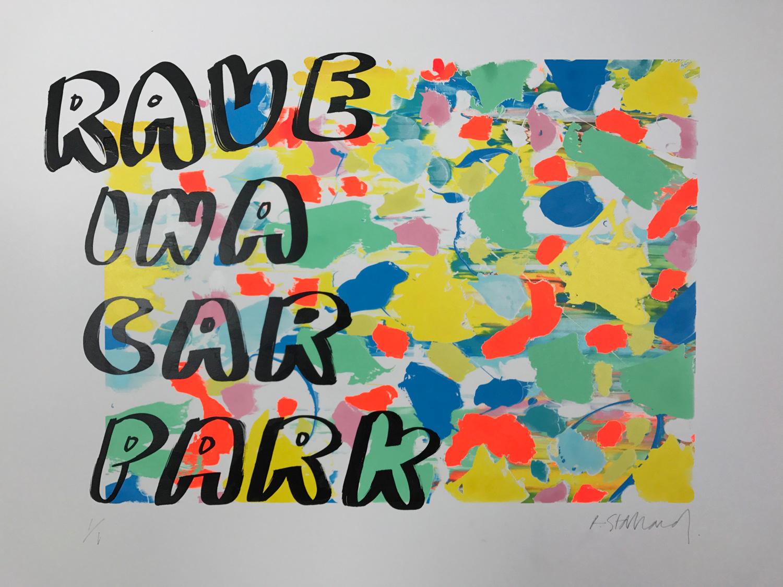 Rave-01.jpg