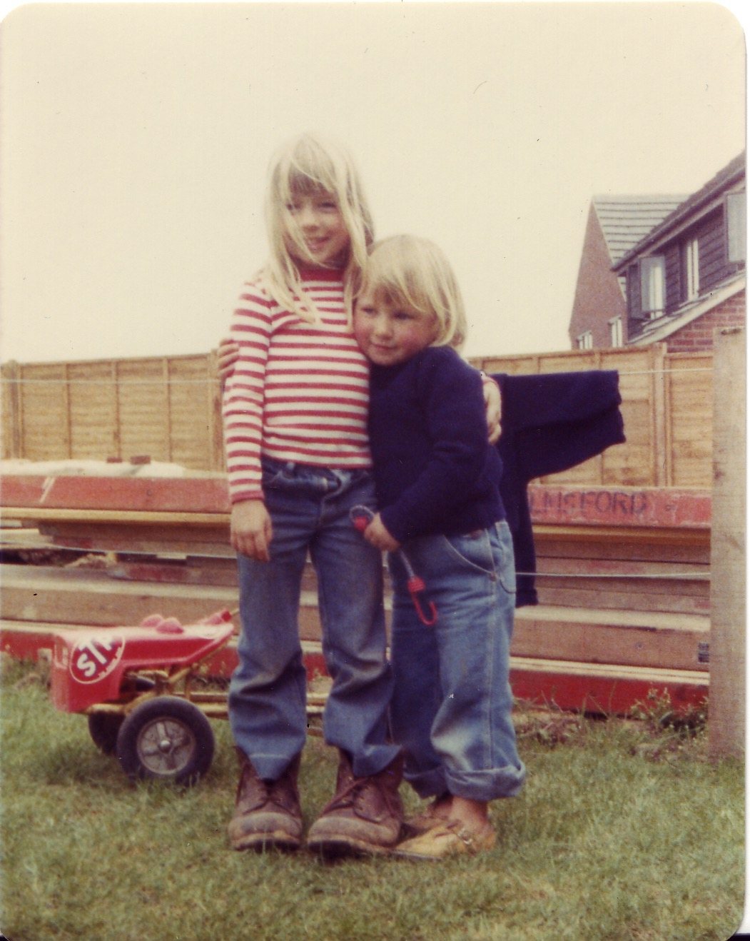 Alice and Rosie.jpg