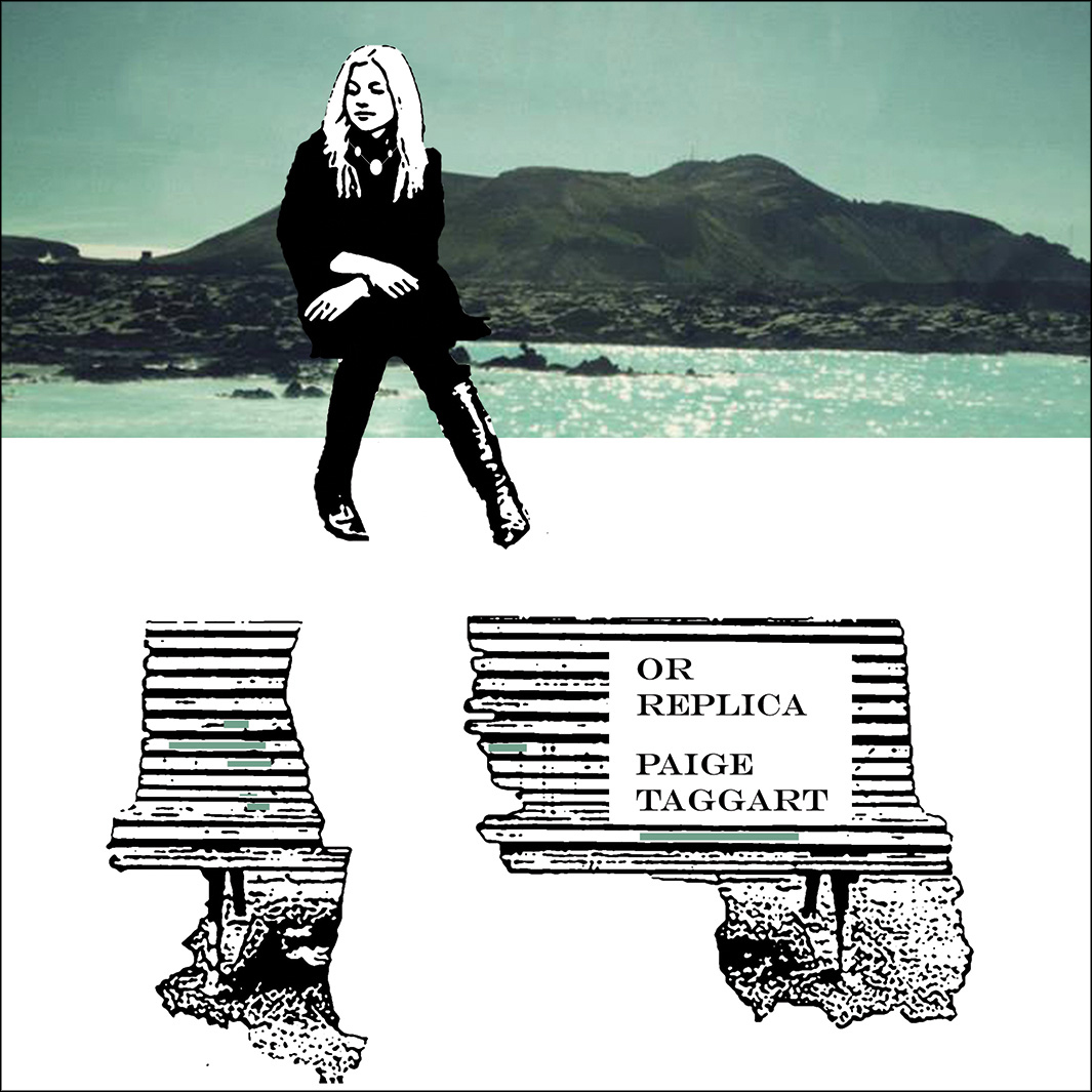 Paige-Taggart-Cover-for-web.jpg