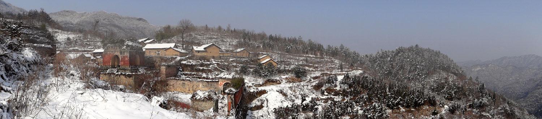 2012-snow03-