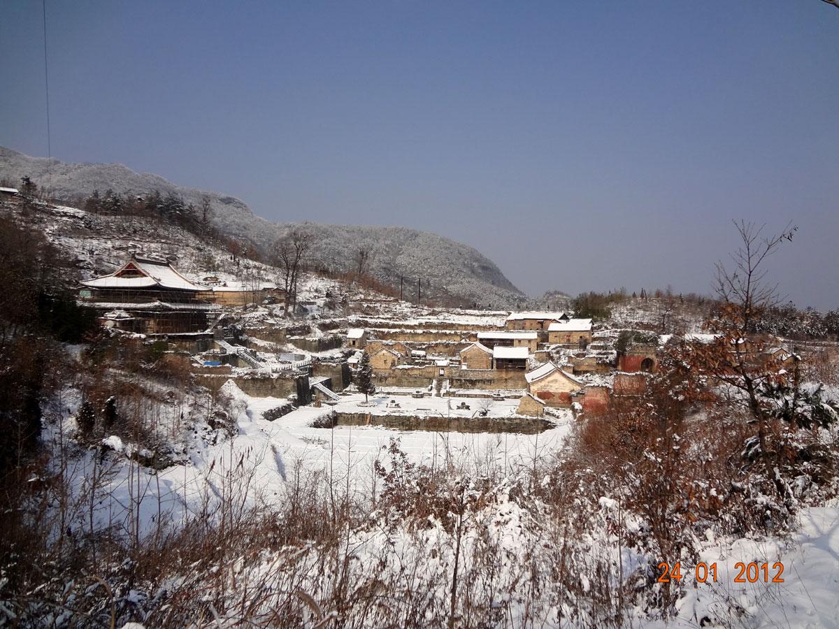 2012-snow04-