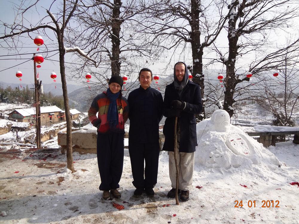 2012-snow05-