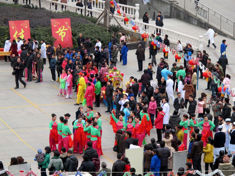 festival-of-lanterns2