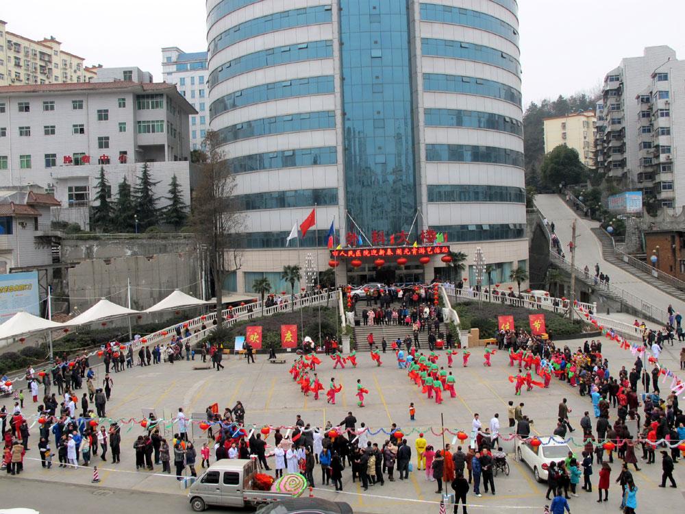 festival-of-lanterns3