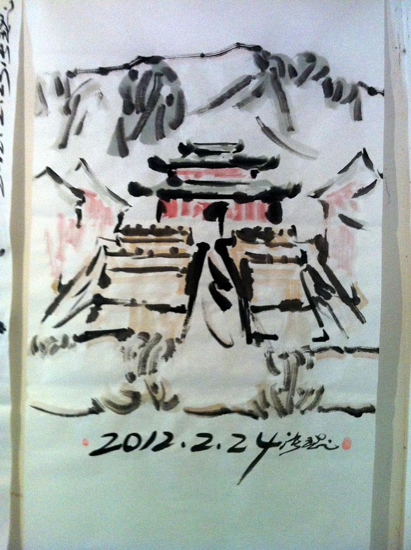 life-in-5-dragon-temple-06