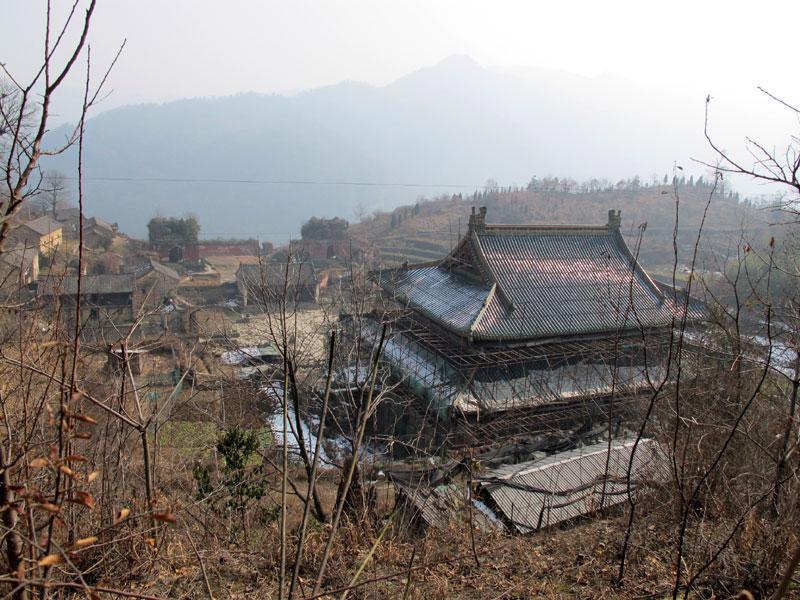 life-in-5-dragon-temple-17