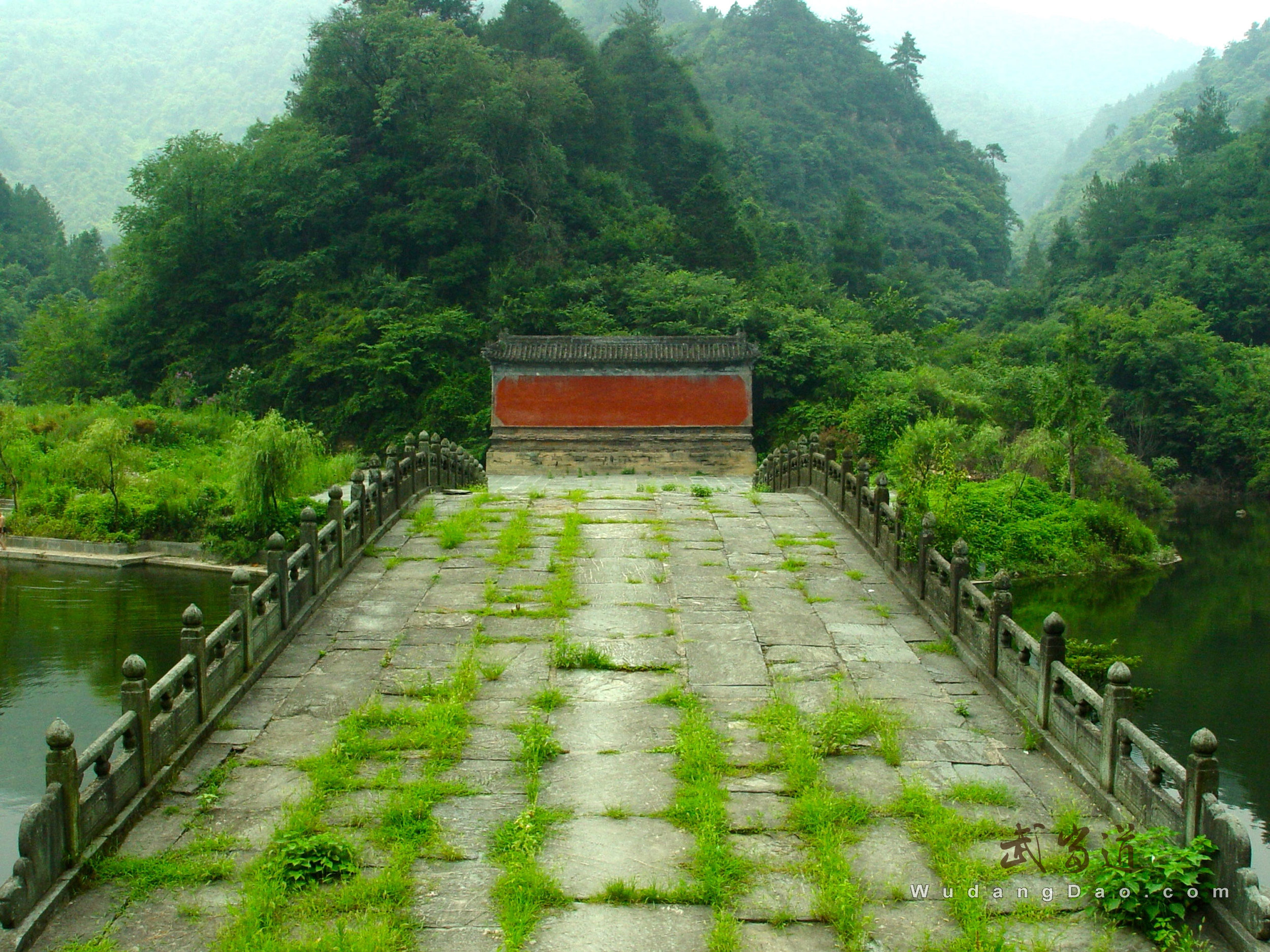 Wudang-sword-river-bridge2.jpg