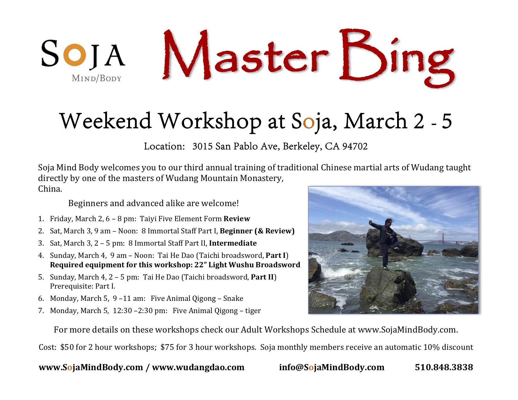 Master Bing March 2018 Workshop.jpg