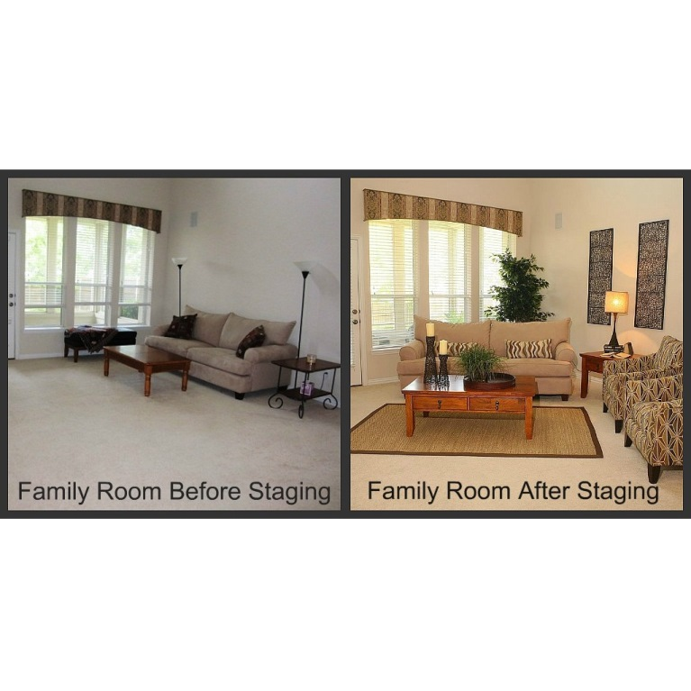 Ridgelea-family-before-after-collage.jpg