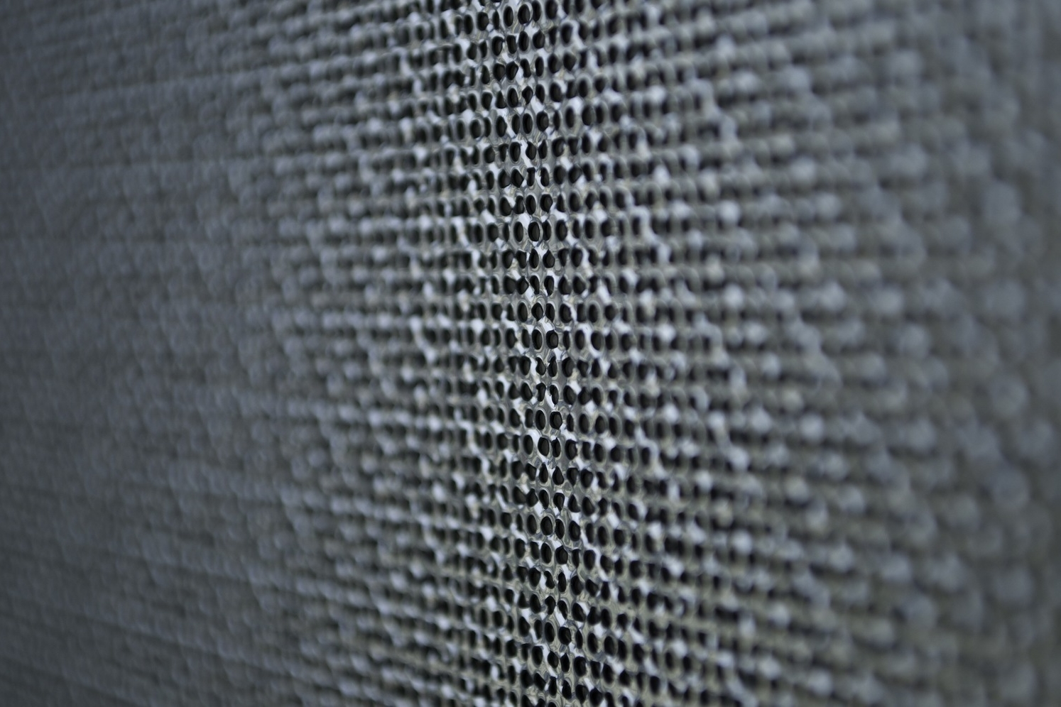 Aramex Inflector-8924.jpg