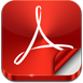 REMOTE iNTERFACE MODULE   PDF (66kb)