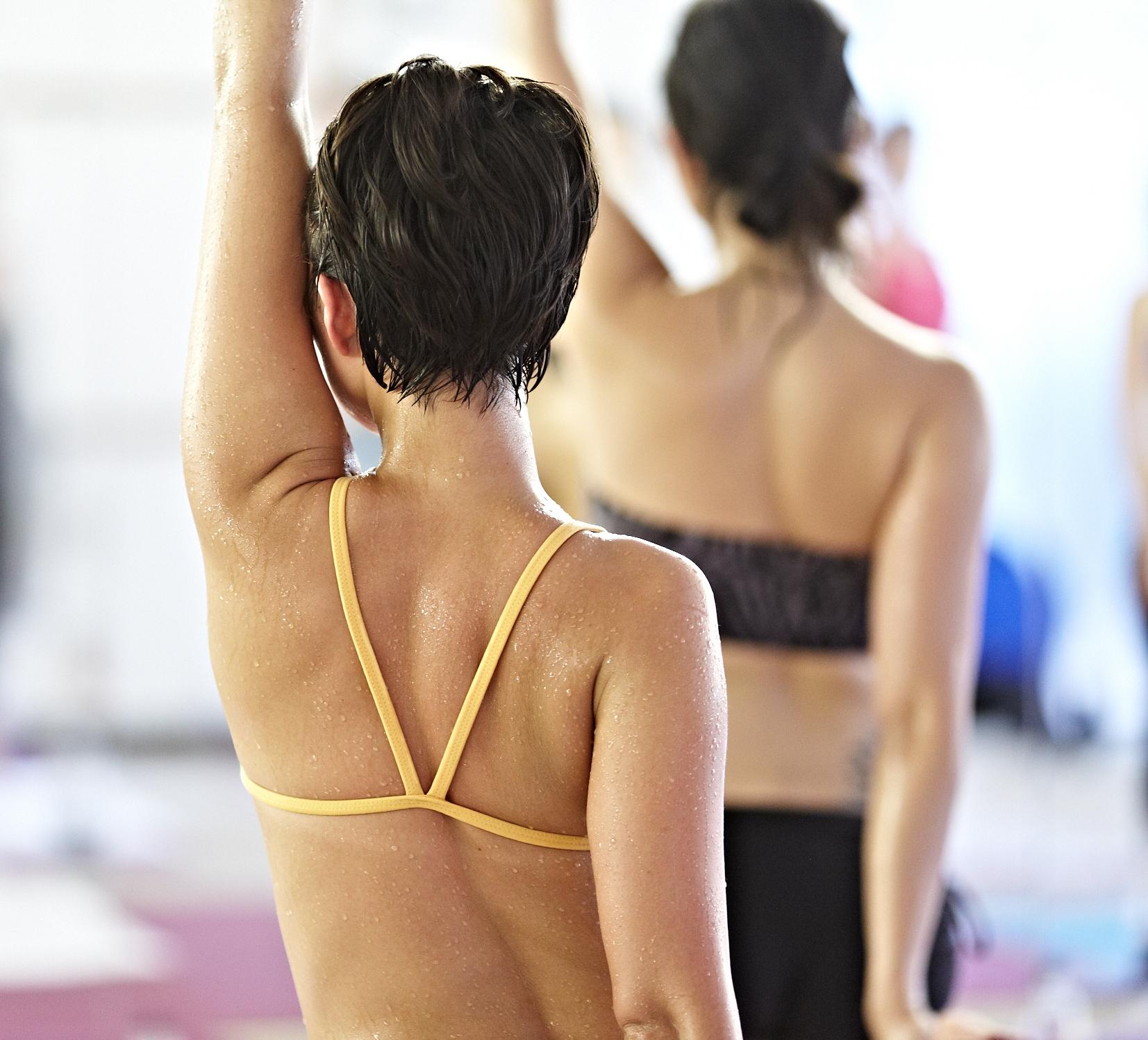 Hot-Bikram-Yoga-1.jpg