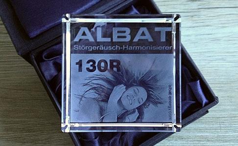 os_130r_stoergeraeusch-harmonisierer.jpg