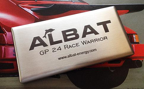 os_race_warrior_2_ml.jpg