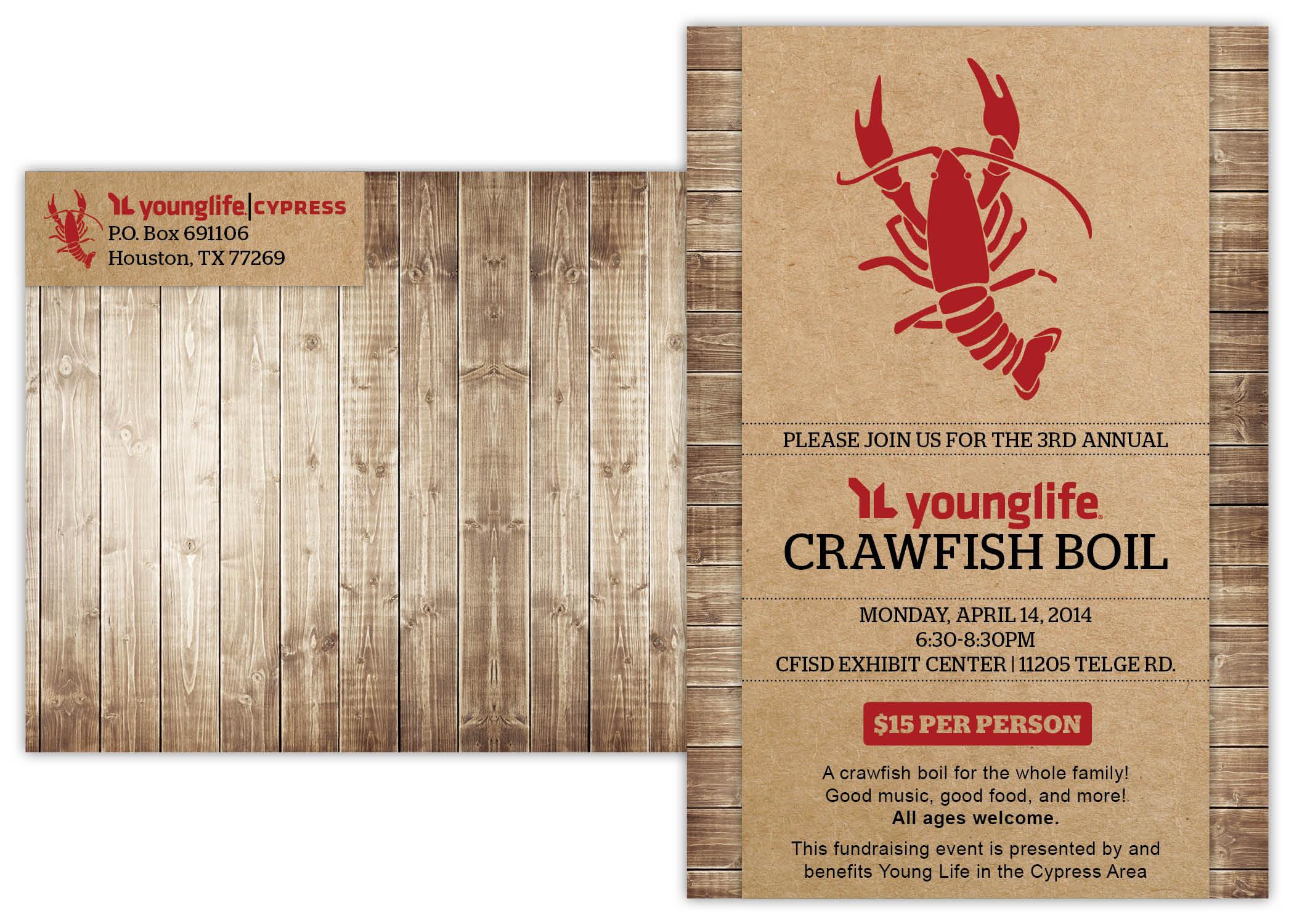 Crawfish 7x5.jpg