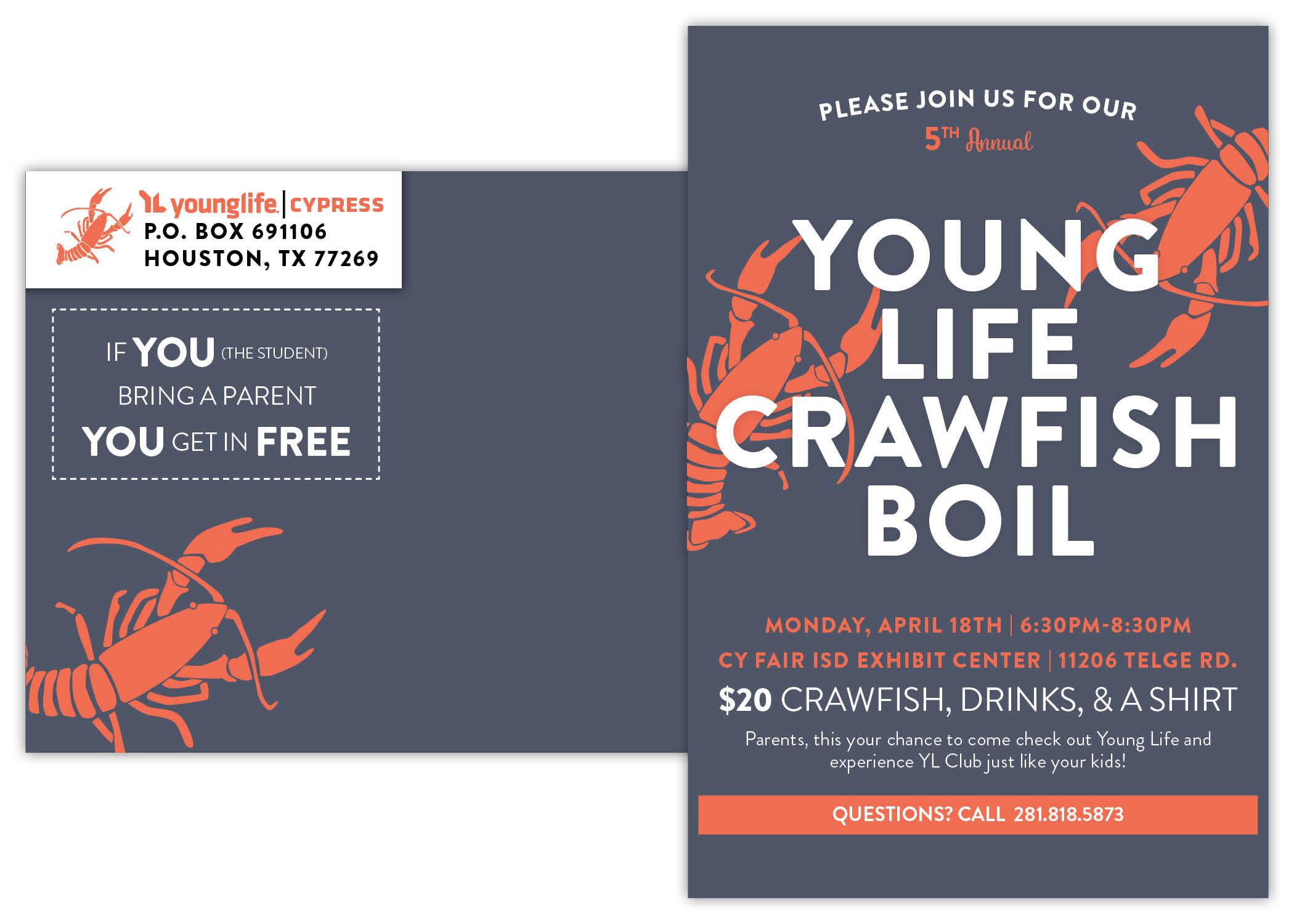 Crawfish 7x52.jpg