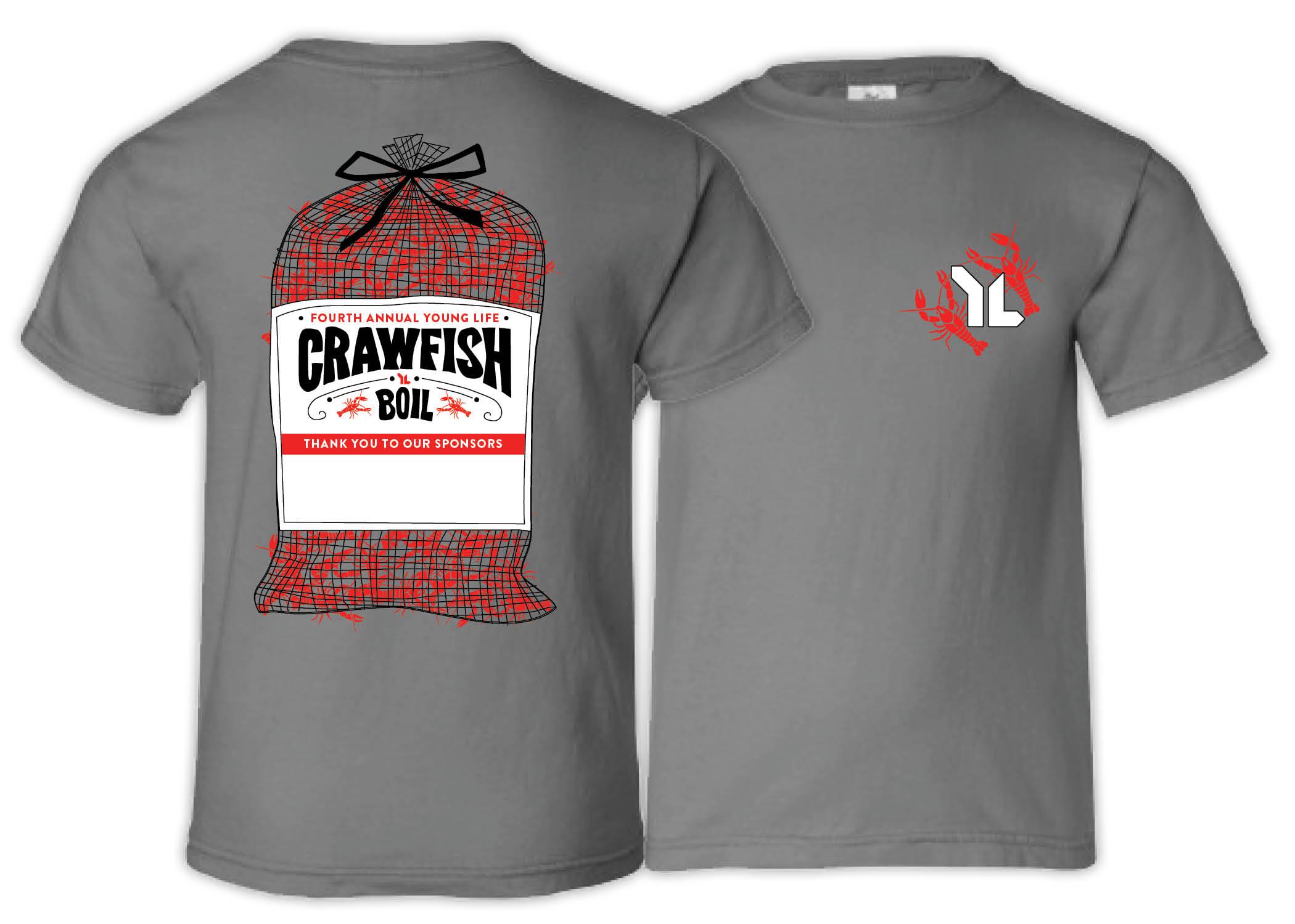 Crawfish 7x54.jpg