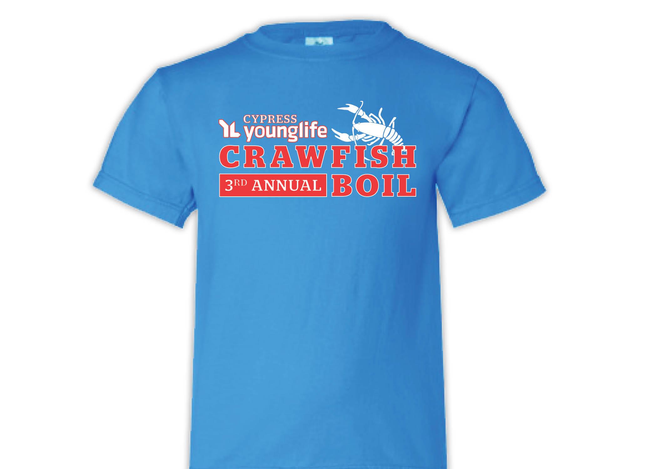 Crawfish 7x55.jpg