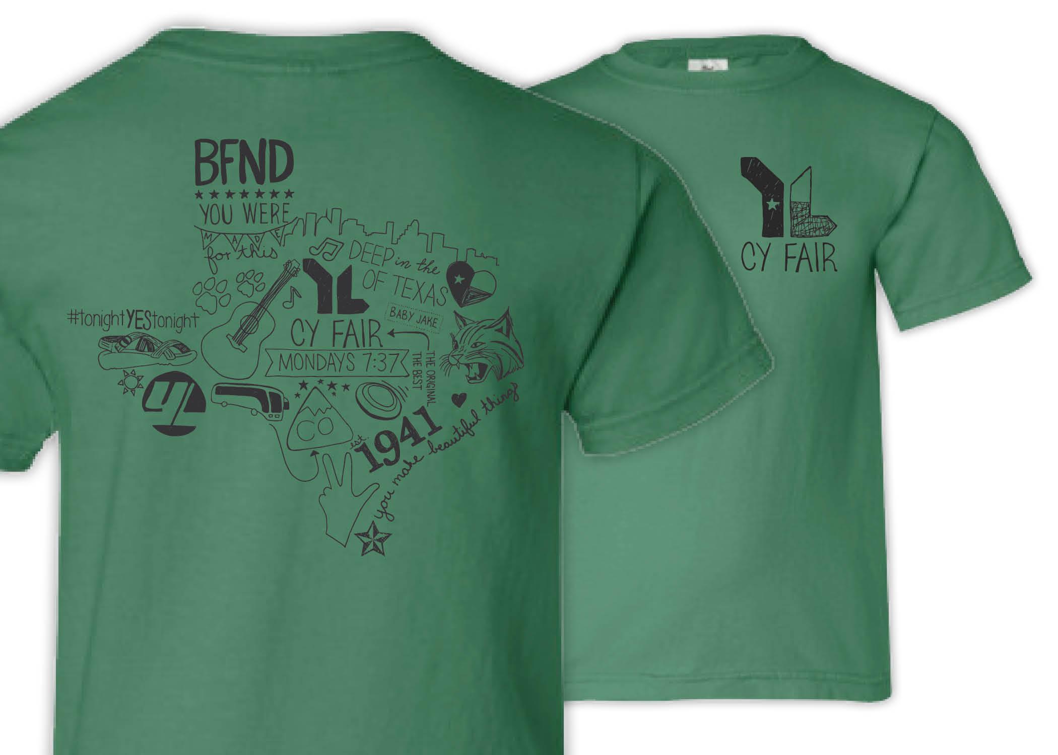Shirts 7x5.jpg