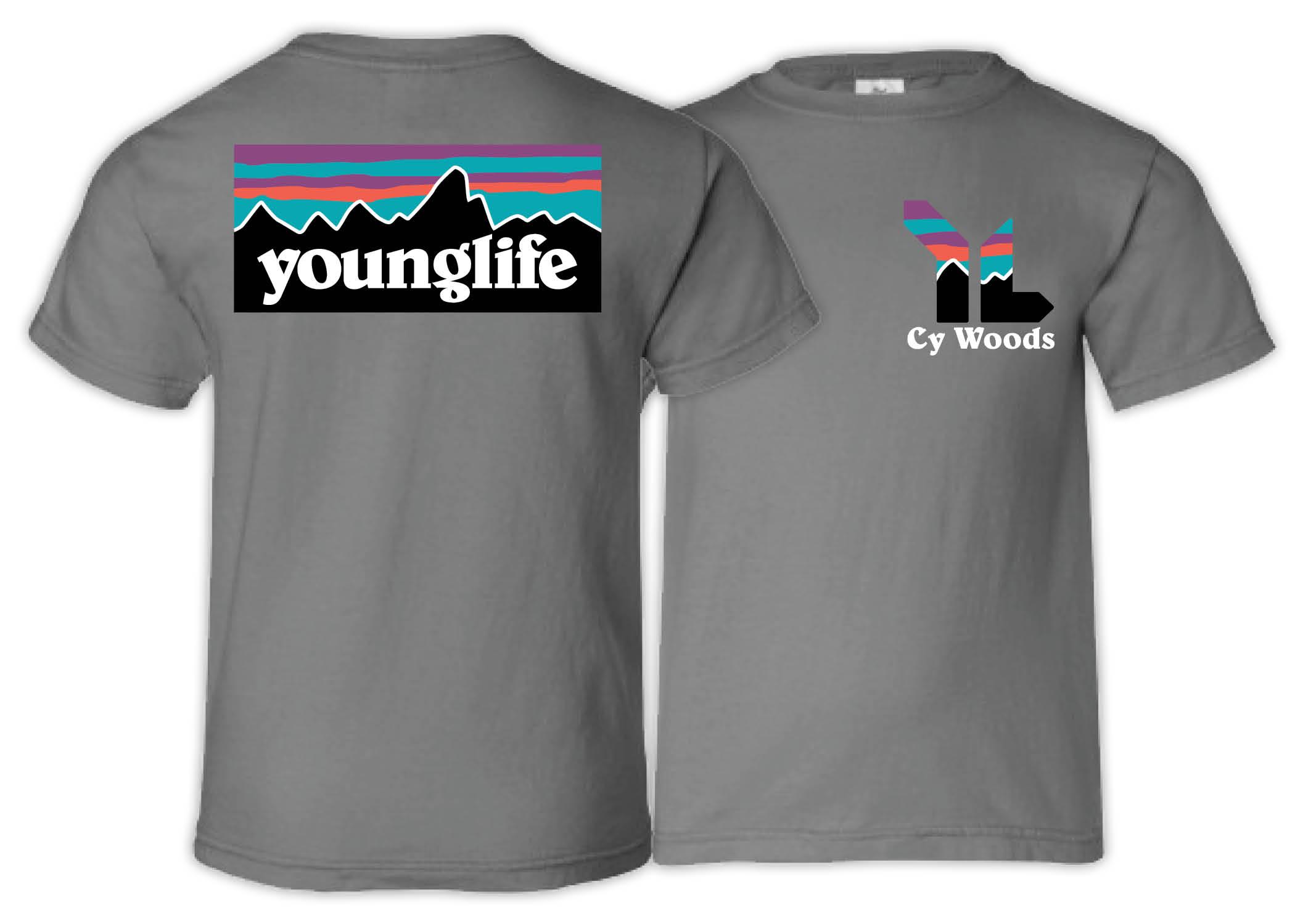 Shirts 7x52.jpg