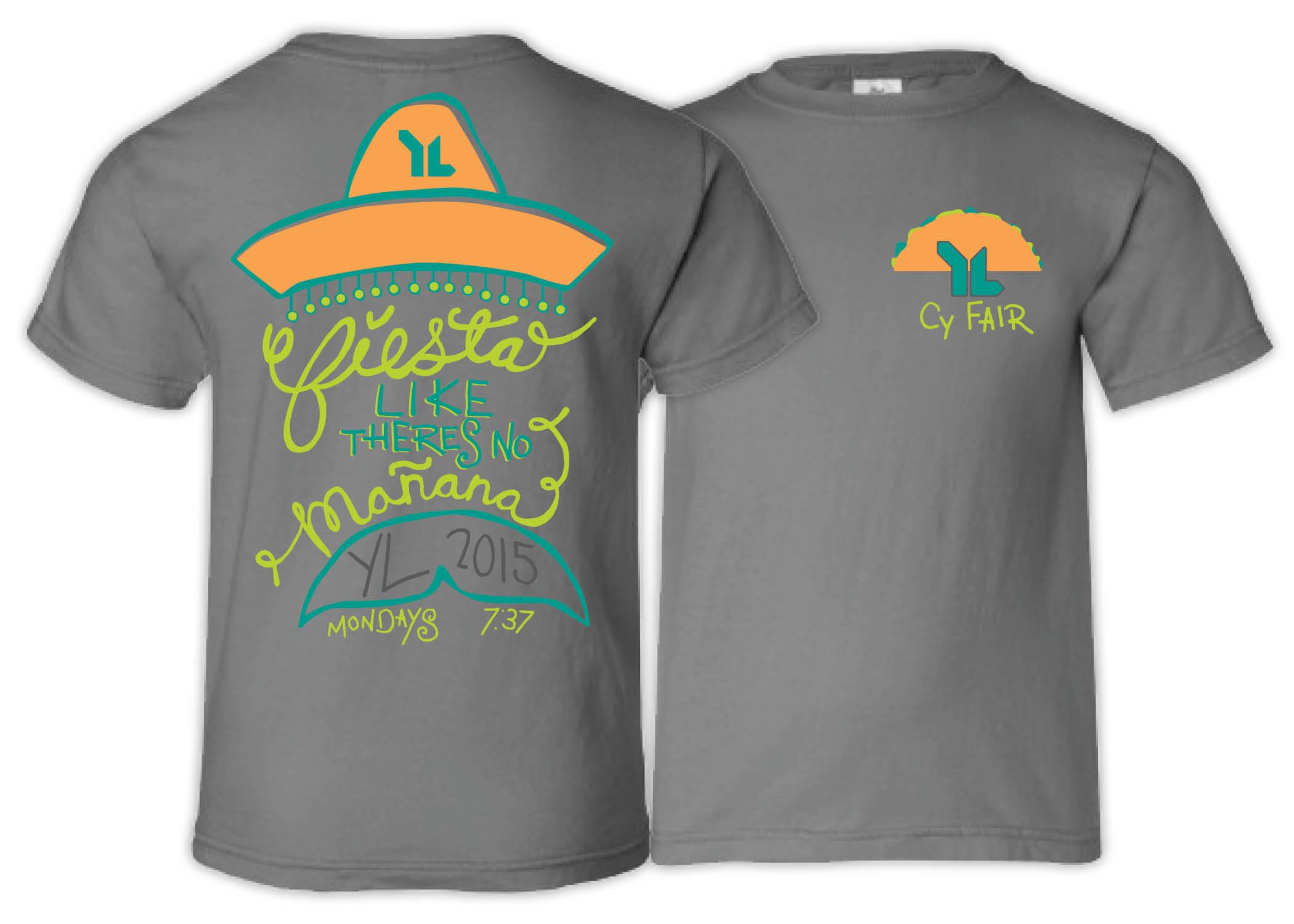 Shirts 7x53.jpg