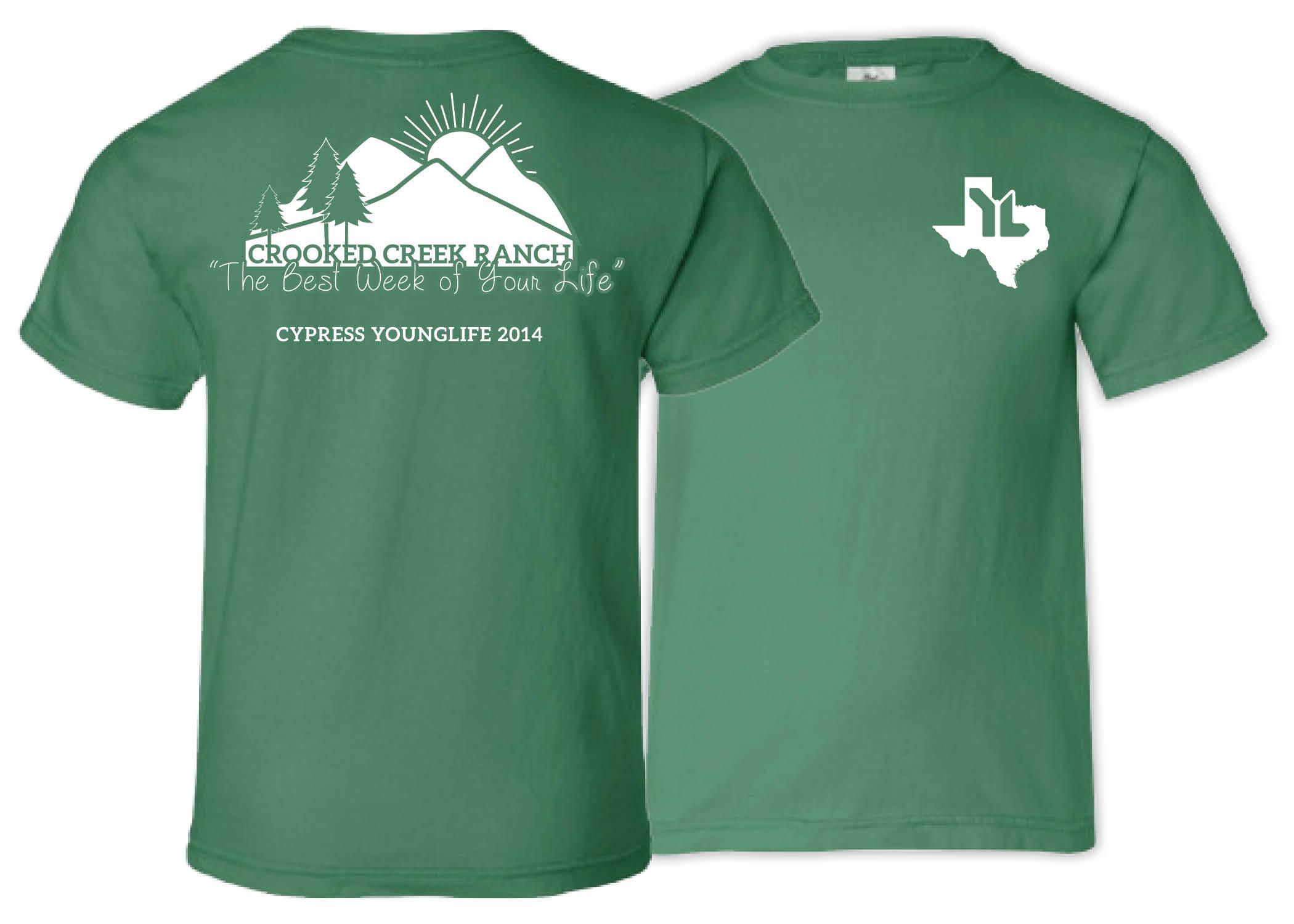Shirts 7x54.jpg