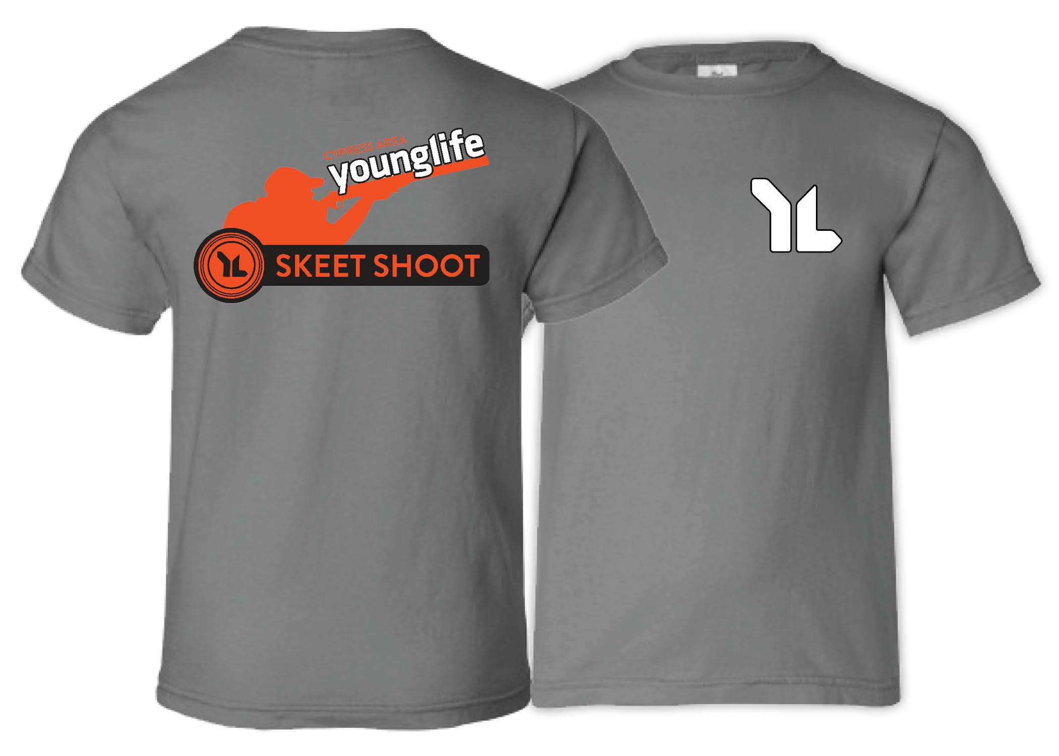 Shirts 7x56.jpg