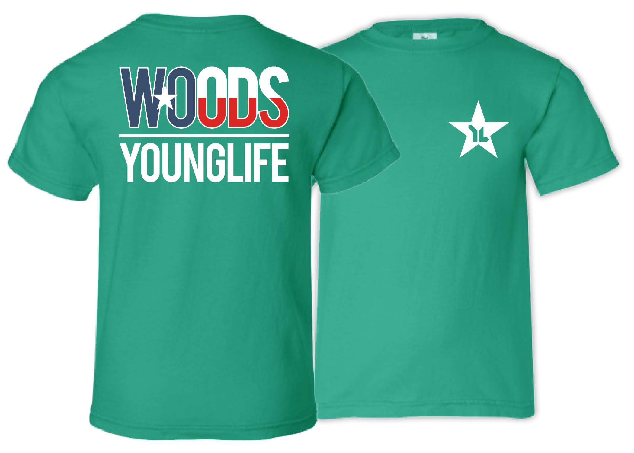 Shirts 7x57.jpg