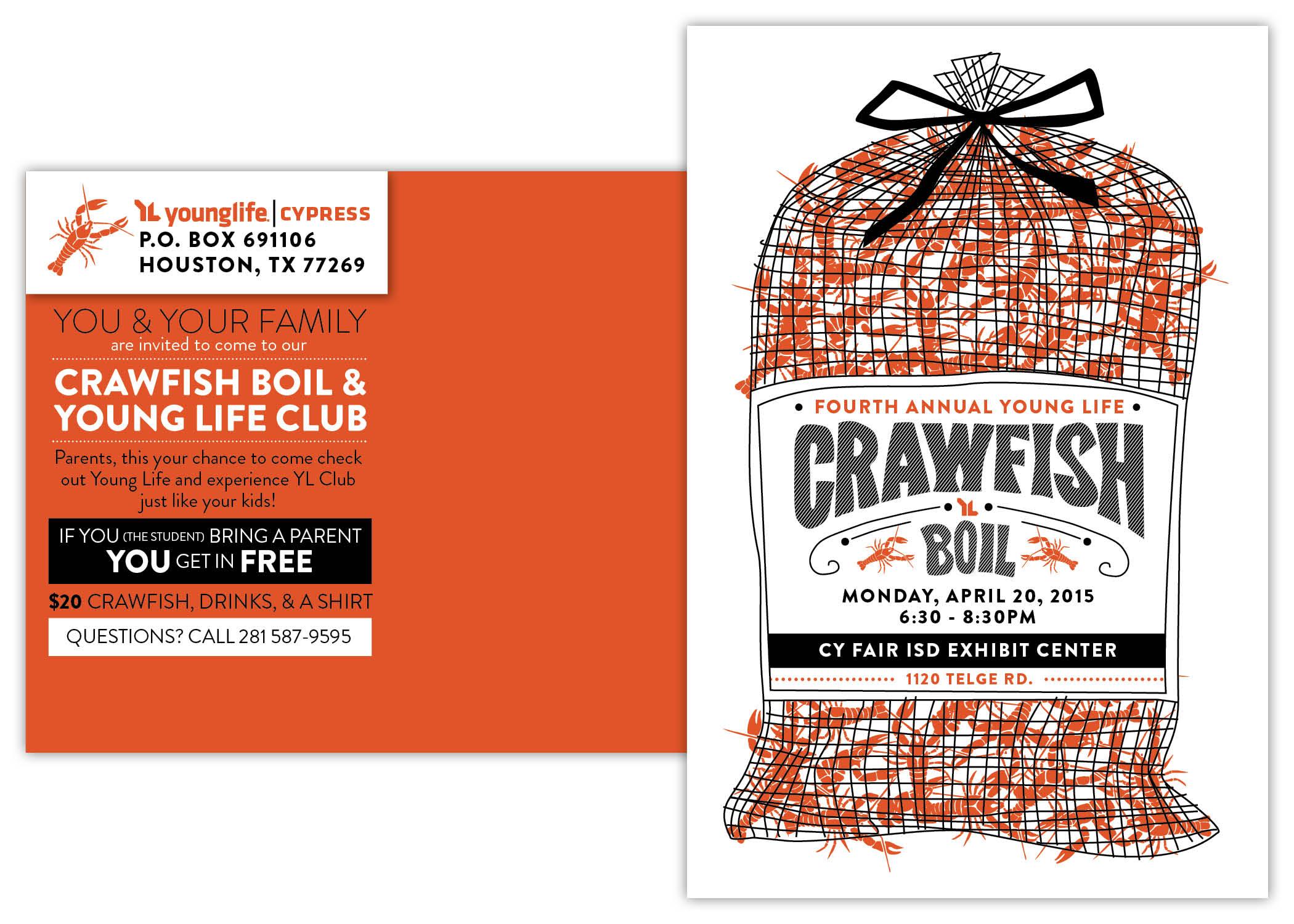 Crawfish 7x53.jpg