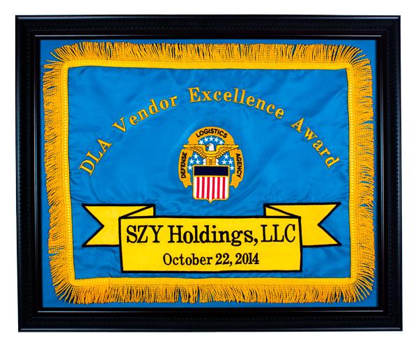 DLA-Vendor-Excellence-Award---600-x-498.jpg