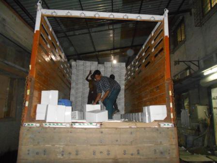 DSCN1179 - Nepal - EverReady - Loading Boxes onto trucks.jpg