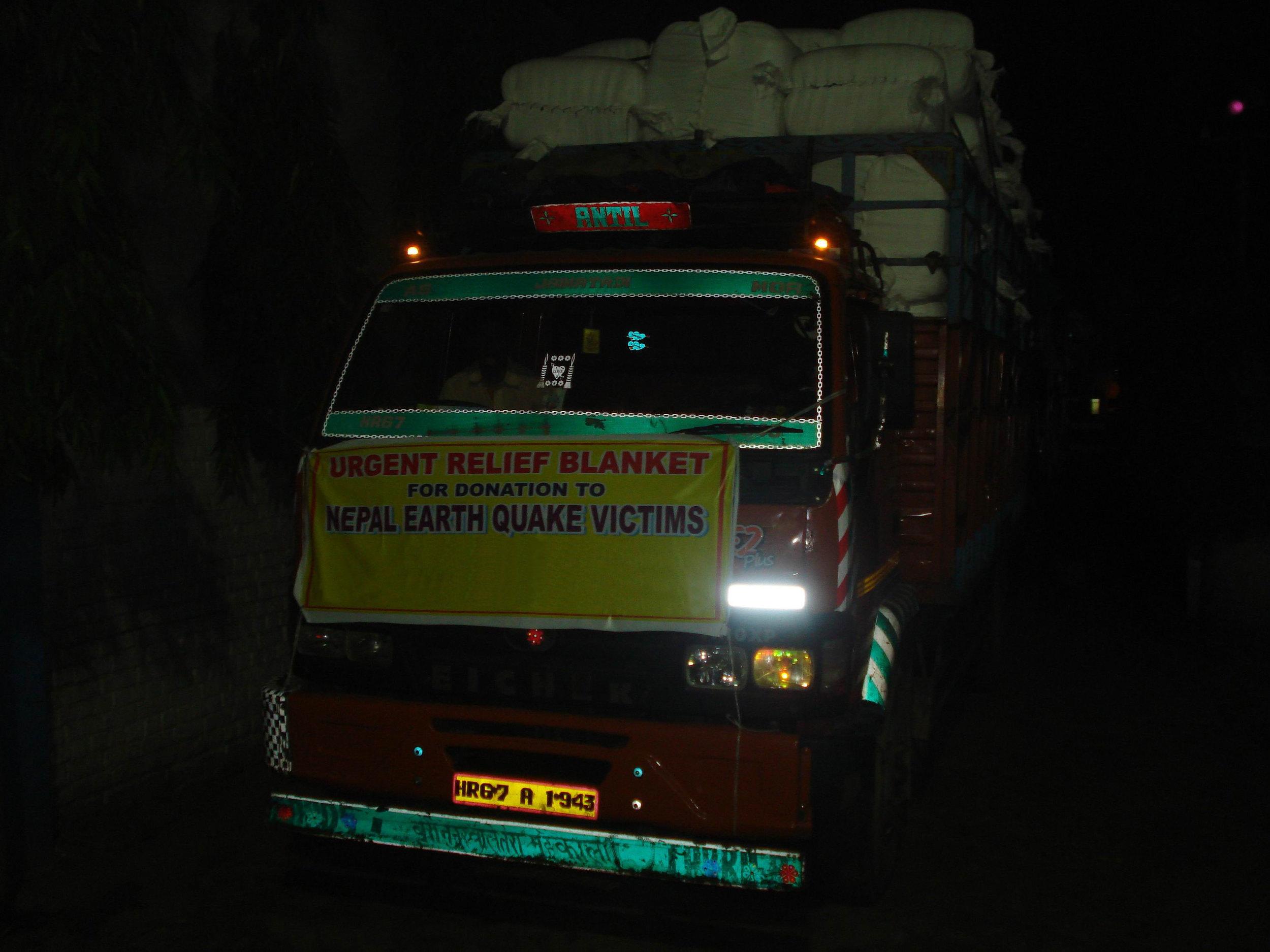 DSC03249 - Nepal - EverReady - Truck-w-Blankets---E.jpg