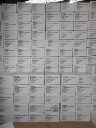 DSCN1179 - Nepal - EverReady - Relief Boxes - Piled.jpg