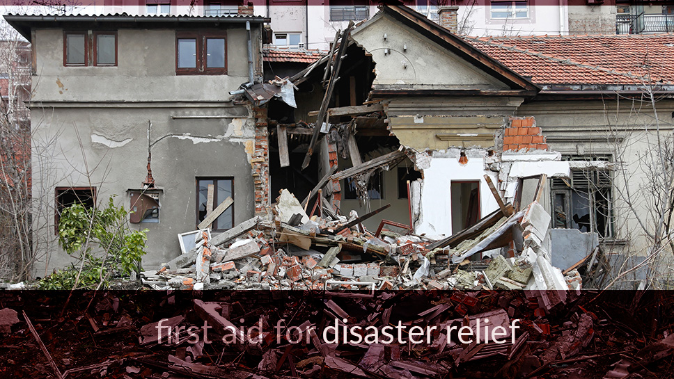 EverReady---Banner---Home-Page---Disaster-Relief---Top-Bar.jpg