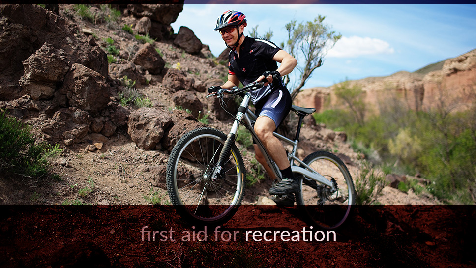 EverReady---Banner---Home-Page---Recreation---Biker---Top-Bar.jpg