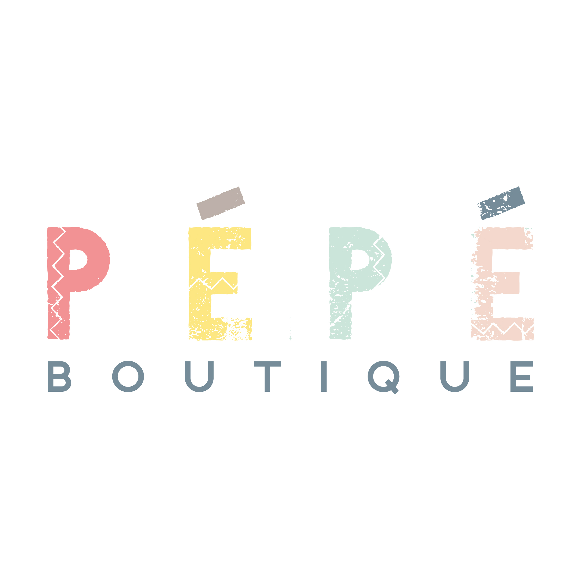 Pepe Boutique