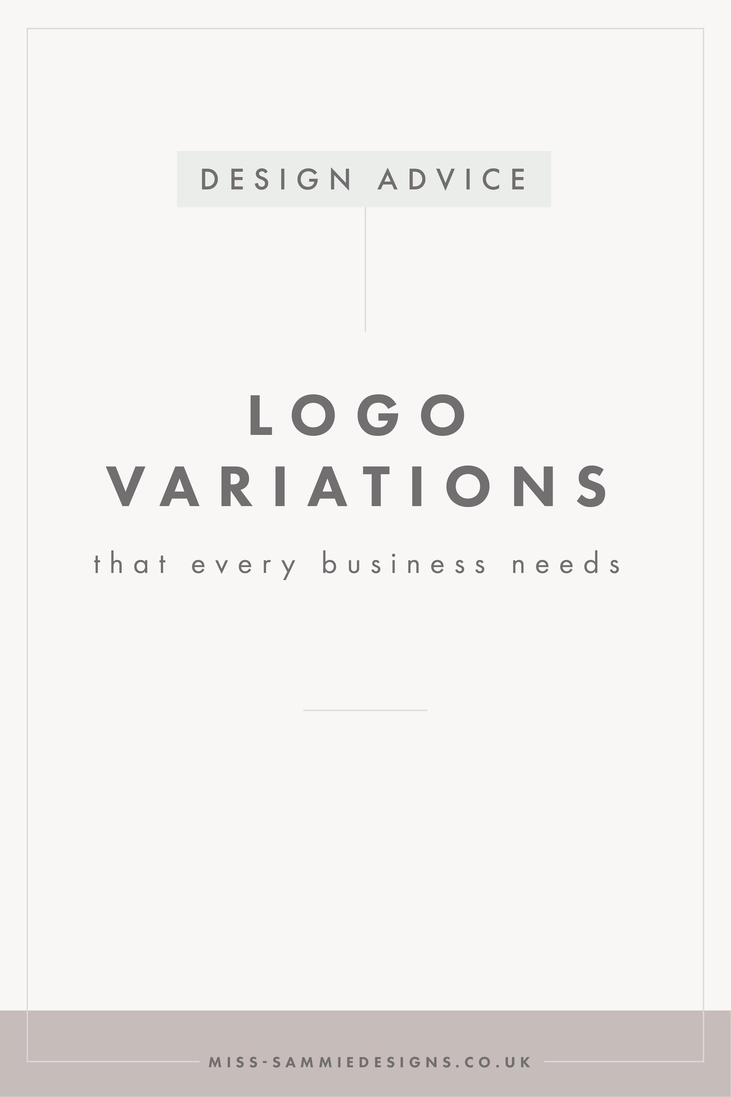 logo variation_how i get clients.jpg