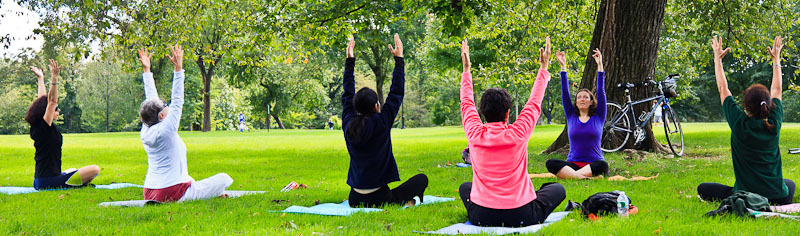 yoga-0303.jpg