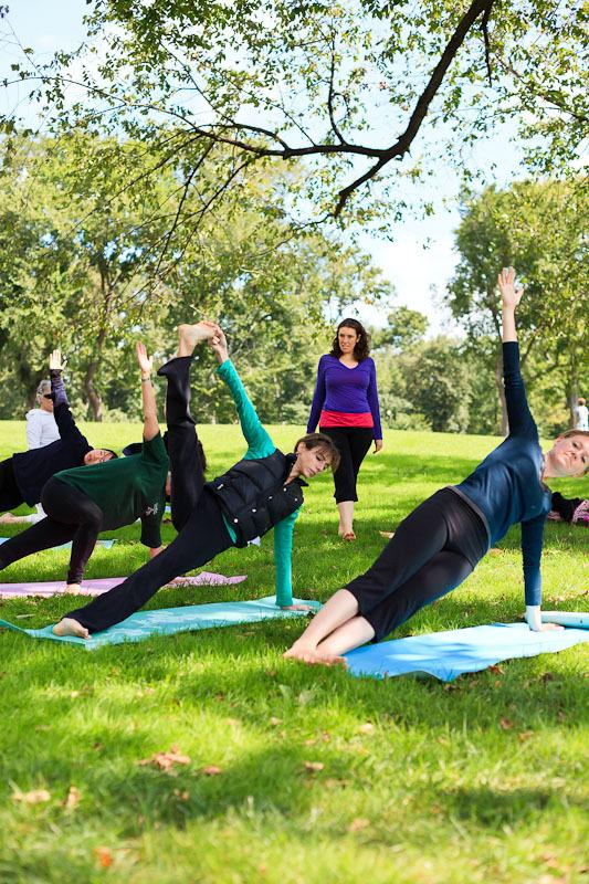 yoga-0490.jpg