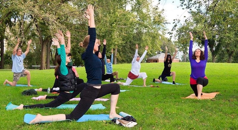 yoga-0396.jpg