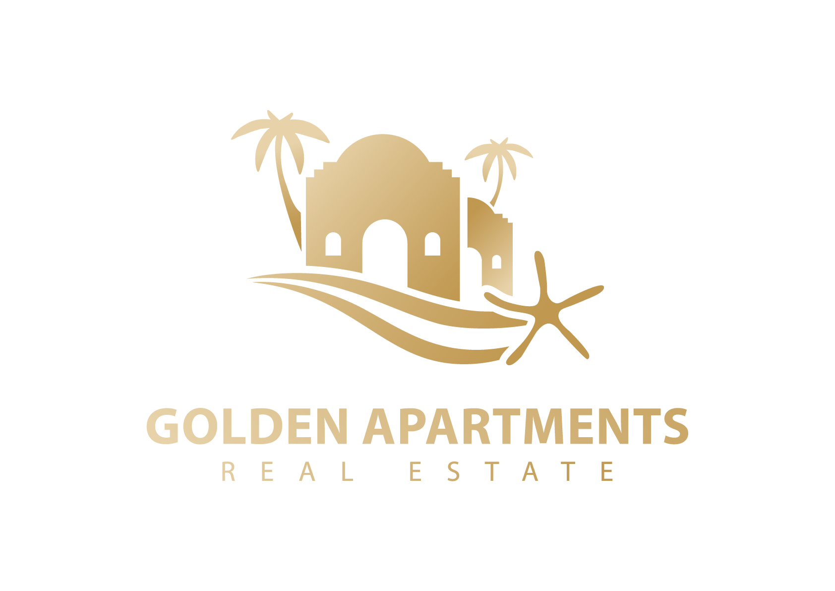 logo Golden Apartments.png