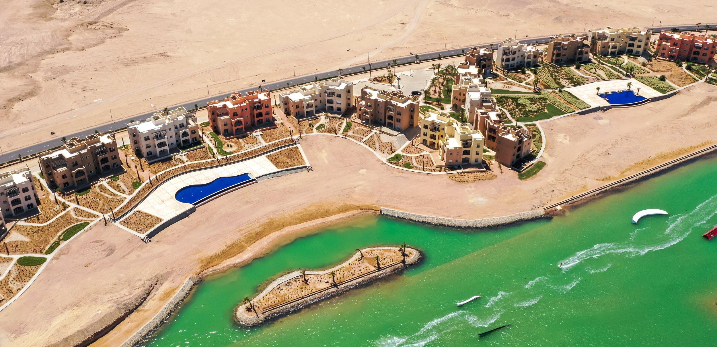 Aerial Waterside _3 crop.jpg