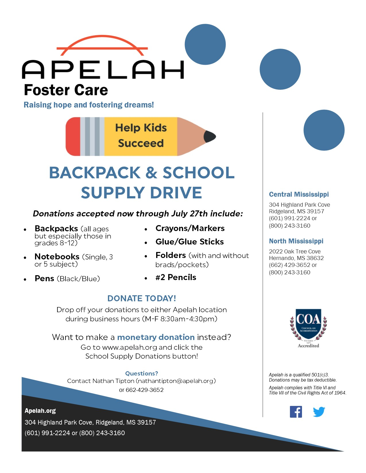 Apelah 2018 Backpack drive.jpg