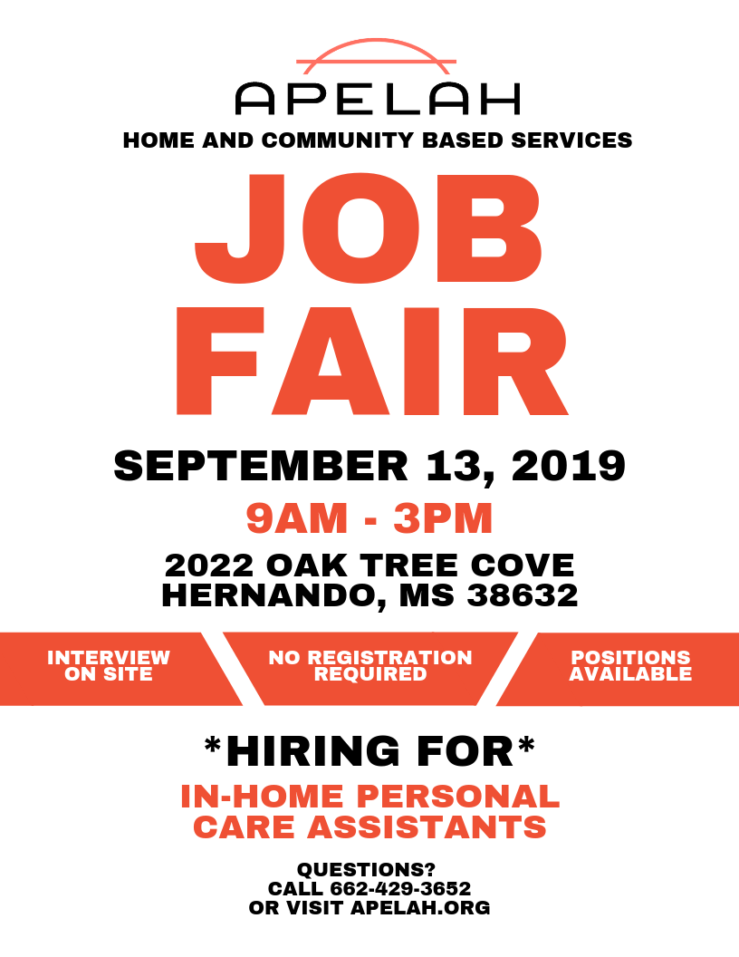 Job Fair (1).png