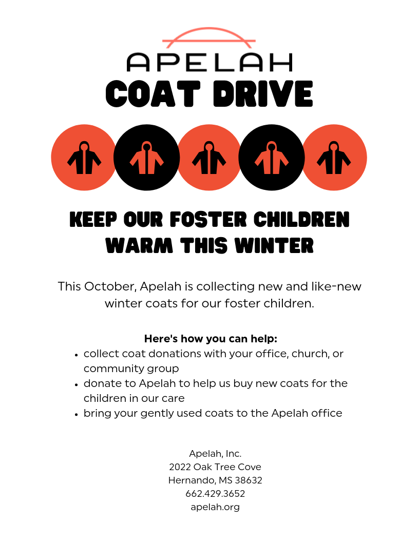 Keep our foster children warm this winter.png