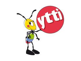 ytti-logo-coqauvin-282-211.jpg